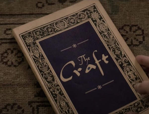 the craft filmi yorum analiz zimlicious kitap blogu